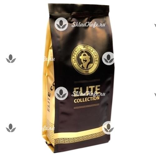 элитный подарочный кофе