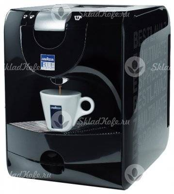 Кофемашина Lavazza Blue 951