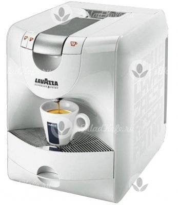 Кофемашина Lavazza Espresso Point EP 950